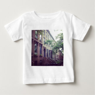 Park Slope Baby T-Shirt