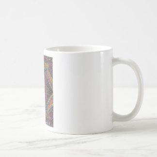 Parole Design Mug
