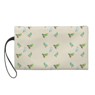 Parrotlet Bagettes Bag