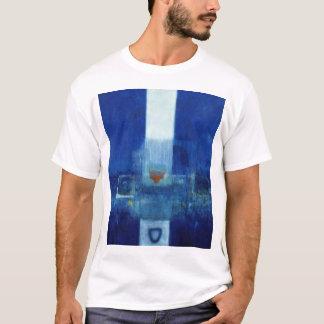 Parsifal 1995 T-Shirt
