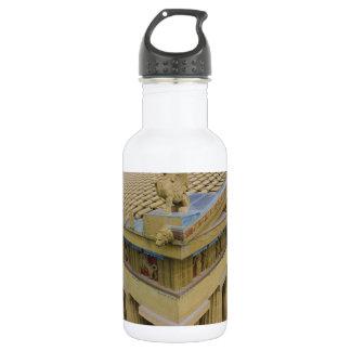 Parthenon 532 Ml Water Bottle