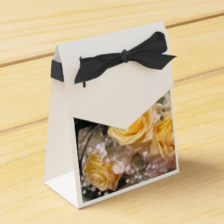 Party Favor box Wedding Favour Box