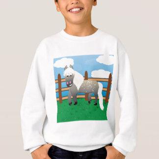 Party Marty! Sweatshirt
