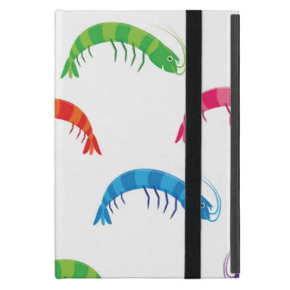 Party Prawns iPad Mini Case