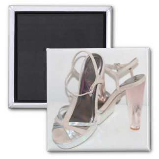 Party Shoes Fridge magnet Refrigerator Magnet