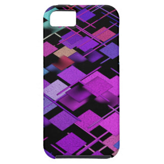 Party Time iPhone 5 Cases
