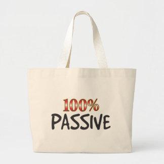 Passive 100 Percent Bags