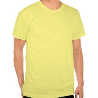 Passive-Aggressive Alcoholism Tee Shirts