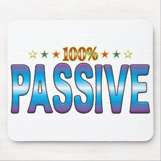 Passive Star Tag v2 Mouse Mats