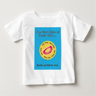 Pasty Club, Everyone loves a Pasty! T-shirts