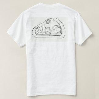 Patagonia Mountains T-Shirt
