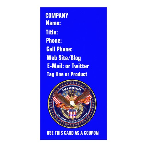 Patriotic or Veteran View Artist Comments Photo Cards