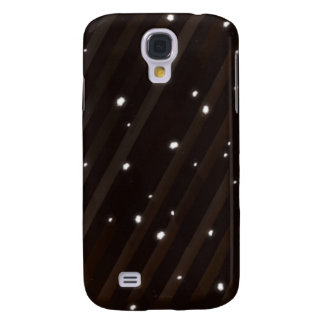 pattern 1 galaxy s4 case