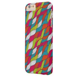 Pattern Case iPhone6
