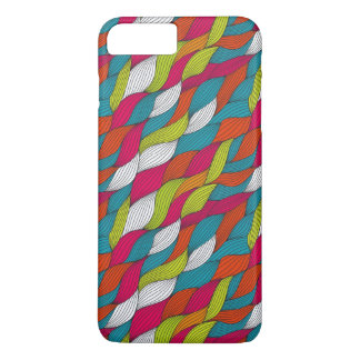 Pattern Case iPhone 7