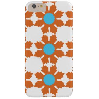Pattern Custom iPhone 6/6s Plus Case