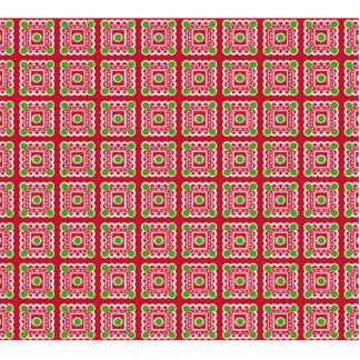 Pattern Design Photo Sculptures