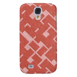pattern galaxy s4 case