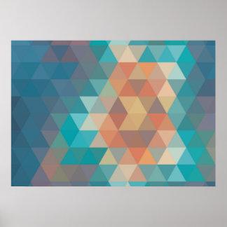 Pattern Your Custom Print