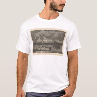 Pavant Butte T-Shirt