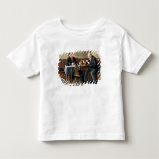 Pay Day, 1887 Toddler T-Shirt