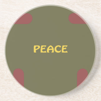peace, Christmas, caps, Sponaps Connect Through Lo Coasters
