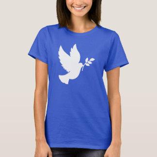 Peace Dove T-Shirt