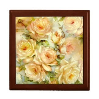 Peace Roses Gift Box
