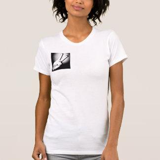 Peace Up Tshirts