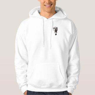 peacesign Movement - Customized Hoodie