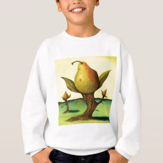 Pear Tree Sweatshirt
