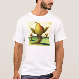 Pear Tree T-Shirt