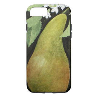 Pears 2013 iPhone 7 case