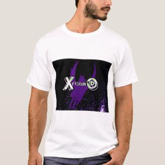 PegasiXO T-Shirt