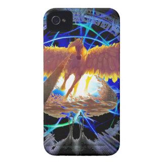 PEGASUS 333 iPhone 4 CASES