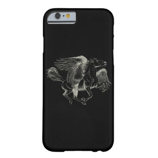 Pegasus Barely There iPhone 6 Case
