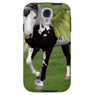 Pegasus Dreams Galaxy S4 Case