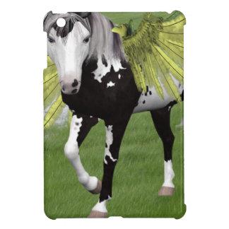 Pegasus Dreams iPad Mini Case