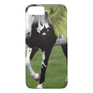 Pegasus Dreams iPhone 8/7 Case