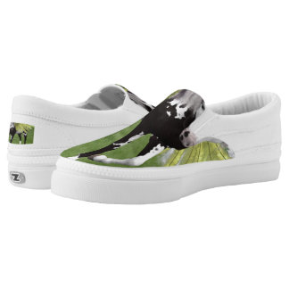 Pegasus Dreams Slip On Shoes