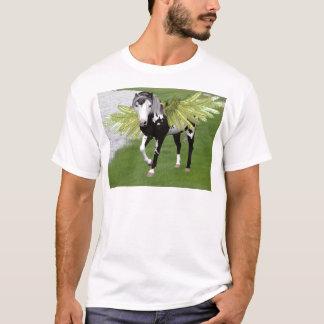 Pegasus Dreams T-Shirt