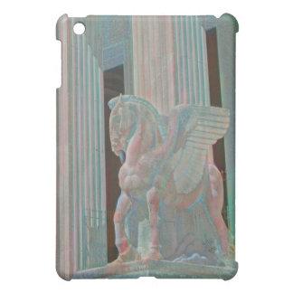 Pegasus I-Pad Case iPad Mini Case