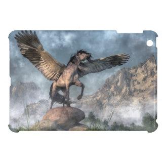 Pegasus iPad Mini Cases