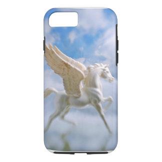 Pegasus iPhone 8/7 Case
