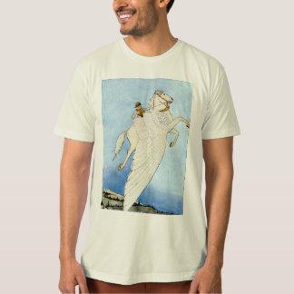 Pegasus Shirt