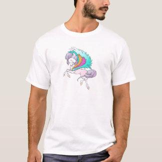 Pegasus T-Shirt