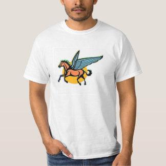 Pégasus T-Shirt