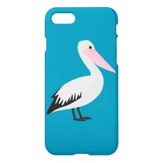 Pelican iPhone 8/7 Case