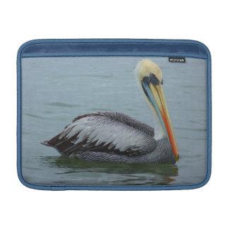 Pelican Photo MacBook Sleeve