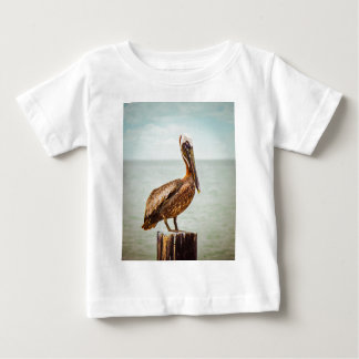 Pelican products baby T-Shirt